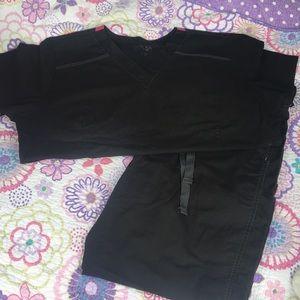 wonder flex Other - Women's scrubs